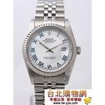 Rolex Datejusts DATE-JUST 新款手錶 rx1121_1012