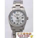 Rolex Datejusts DATE-JUST 新款手錶 rx1121_1013