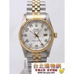 Rolex Datejusts DATE-JUST 新款手錶 rx1121_1015