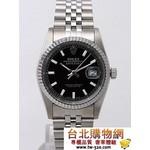 Rolex Datejusts DATE-JUST 新款手錶 rx1121_1026