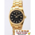 Rolex Datejusts DAY-DATE 新款手錶 rx1121_2001