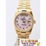 Rolex Datejusts DAY-DATE 新款手錶 rx1121_2002