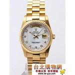 Rolex Datejusts DAY-DATE 新款手錶 rx1121_2004
