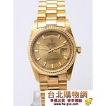 Rolex Datejusts DAY-DATE 新款手錶 rx1121_2005