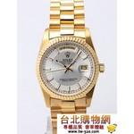 Rolex Datejusts DAY-DATE 新款手錶 rx1121_2006