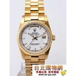 Rolex Datejusts DAY-DATE 新款手錶 rx1121_2008