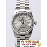 Rolex Datejusts DAY-DATE 新款手錶 rx1121_2009