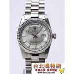 Rolex Datejusts DAY-DATE 新款手錶 rx1121_2010
