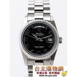Rolex Datejusts DAY-DATE 新款手錶 rx1121_2012