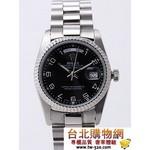 Rolex Datejusts DAY-DATE 新款手錶 rx1121_2013