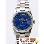 Rolex Datejusts DAY-DATE 新款手錶 rx1121_2014