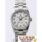 Rolex Datejusts DAY-DATE 新款手錶 rx1121_2016