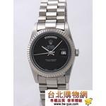 Rolex Datejusts DAY-DATE 新款手錶 rx1121_2017