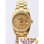 Rolex Datejusts DAY-DATE 新款手錶 rx1121_2020