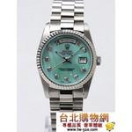 Rolex Datejusts DAY-DATE 新款手錶 rx1121_2021
