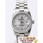 Rolex Datejusts DAY-DATE 新款手錶 rx1121_2022