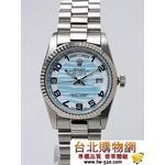 Rolex Datejusts DAY-DATE 新款手錶 rx1121_2024