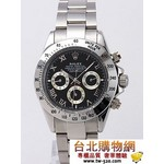 Rolex Sports Models DAYTONA 新款手錶 rx1121_3002,上架日期:2009-11-22 03:18:57
