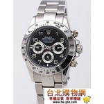 Rolex Sports Models DAYTONA 新款手錶 rx1121_3004