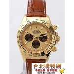Rolex Sports Models DAYTONA 新款手錶 rx1121_3007