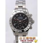 Rolex Sports Models DAYTONA 新款手錶 rx1121_7001