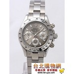 rolex sports models daytona 新款手錶 rx1121_7002