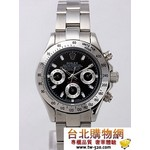 rolex sports models daytona 新款手錶  rx1121_7003
