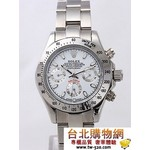rolex sports models daytona 新款手錶 rx1121_7004