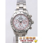 Rolex Sports Models DAYTONA 新款手錶 rx1121_7005