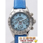 Rolex Sports Models DAYTONA 新款手錶 rx1121_7013