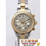 Rolex Sports Models DAYTONA 新款手錶 rx1121_7014