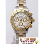 Rolex Sports Models DAYTONA 新款手錶 rx1121_7015