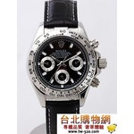 Rolex Sports Models DAYTONA 新款手錶 rx1121_7019