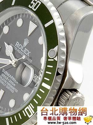 rolex-rx595