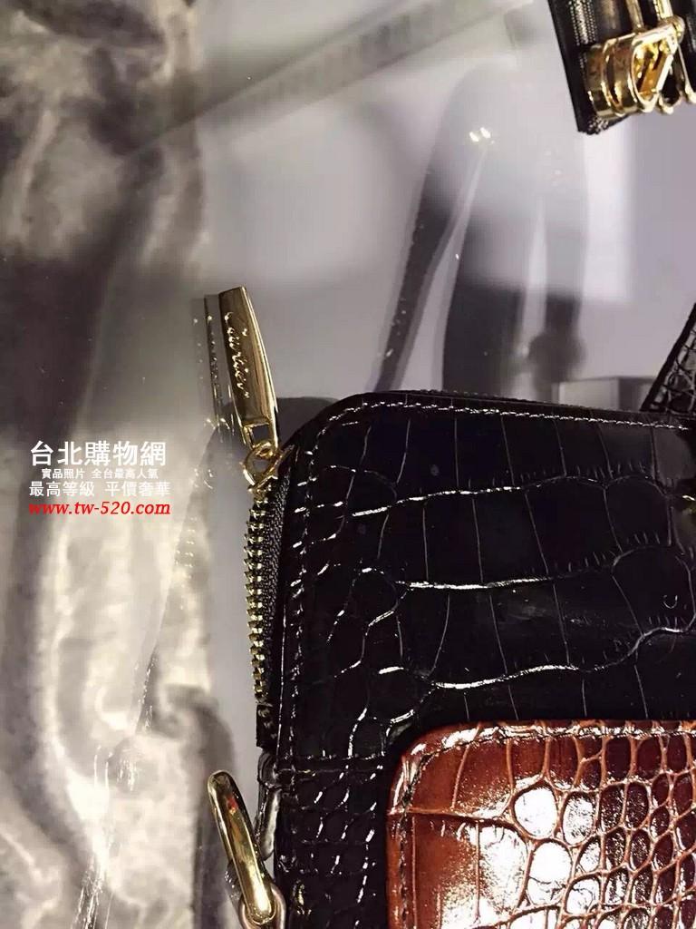 男款,stefano ricci2016 台灣官方網,stefano ricci 2016 官方網,stefano ricci 2016 專門店!