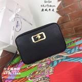 stefanoricci2016 定價,stefanoricci 2016 手袋,stefanoricci 2016 銀包!,上架日期:2016-08-26 11:50:19