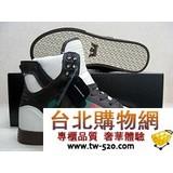 supra 2010年1月新品上架,鞋子_球鞋,上架日期:2010-01-06 22:43:43