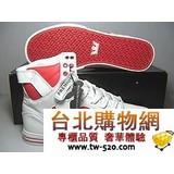 supra 2010年1月新品上架,鞋子_球鞋,上架日期:2010-01-06 22:43:50