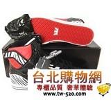 supra 2010年1月新品上架,鞋子_球鞋,上架日期:2010-01-06 22:43:52
