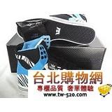 supra 2010年1月新品上架,鞋子_球鞋,上架日期:2010-01-06 22:43:57
