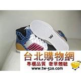 supra 2010年1月新品上架,鞋子_球鞋,上架日期:2010-01-06 22:44:27