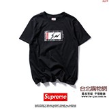 任選2件,含運!supreme2017 特賣會,supreme 2017 特賣網,supreme 2017 專門網!