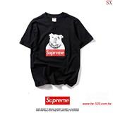 任選2件,含運!supreme2017 包包,supreme 2017 鞋子,supreme 2017 衣服!