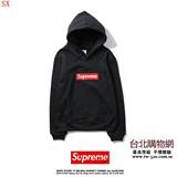 任選2件,含運!supreme2017 袋,supreme 2017 錢包,supreme 2017 錢夾!