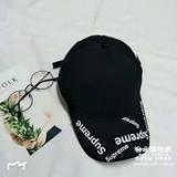 supreme 2018 衣服,supreme 鞋子,supreme 長夾!,點閱次數:26