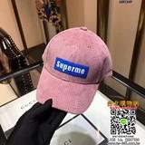 supreme 帽子,supreme 帽子目錄,supreme帽子價錢!
