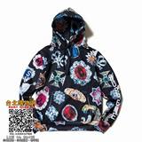 supreme 2019 長袖衛衣,supreme 運動外套,supreme 男女均可!