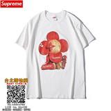 supreme 2019短袖,supreme T恤,supreme 衣服!