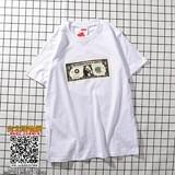 supreme 2019短袖,supreme T恤,supreme 衣服!,上架日期:2018-12-24 13:43:07