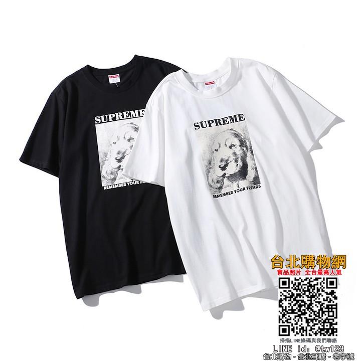 supreme 2019衣服新品,supreme 春夏新款,supreme 目錄!